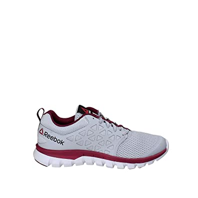 buy online 9b9cc 8a2eb Reebok Damen Sublite Xt Cushion 2.0 Mt Laufschuhe