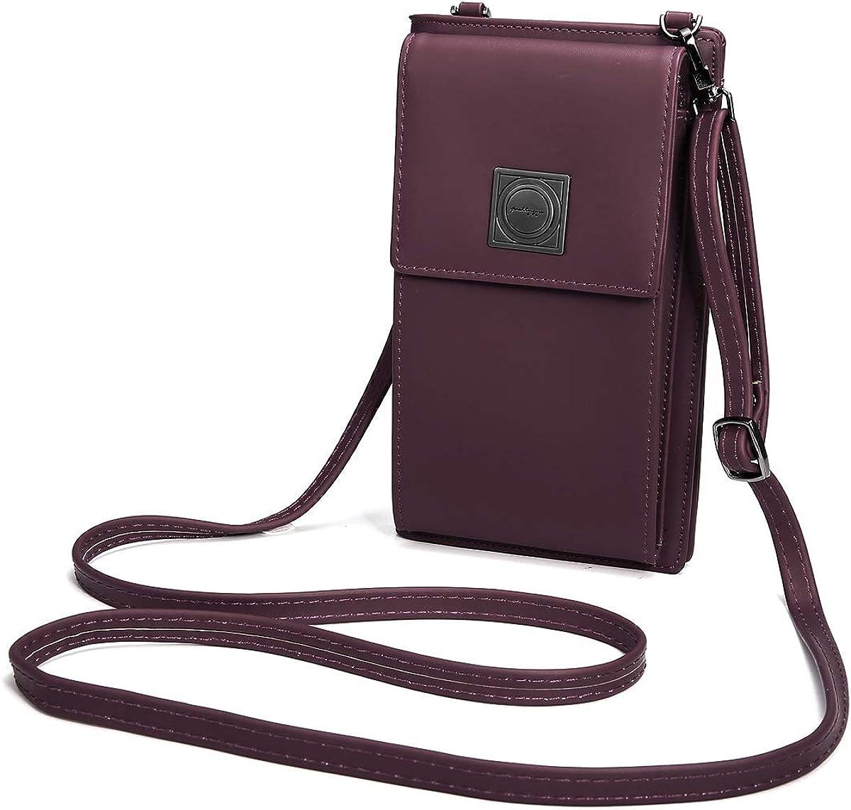 Small Crossbody Phone Bag...