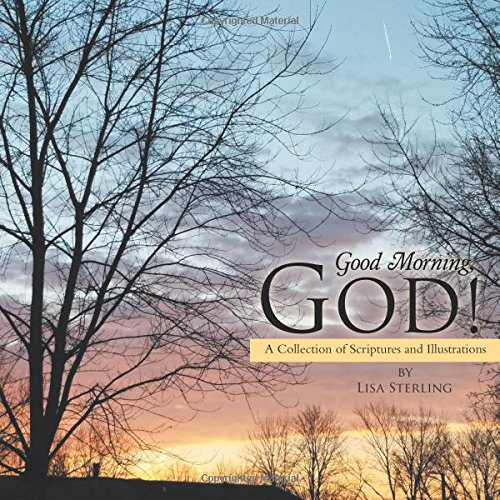 Good Morning, God!