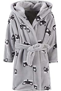 Girls Sleepwear and Robes  9eac51ee8