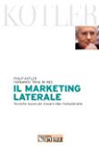 Marketing laterale (Mondo economico)