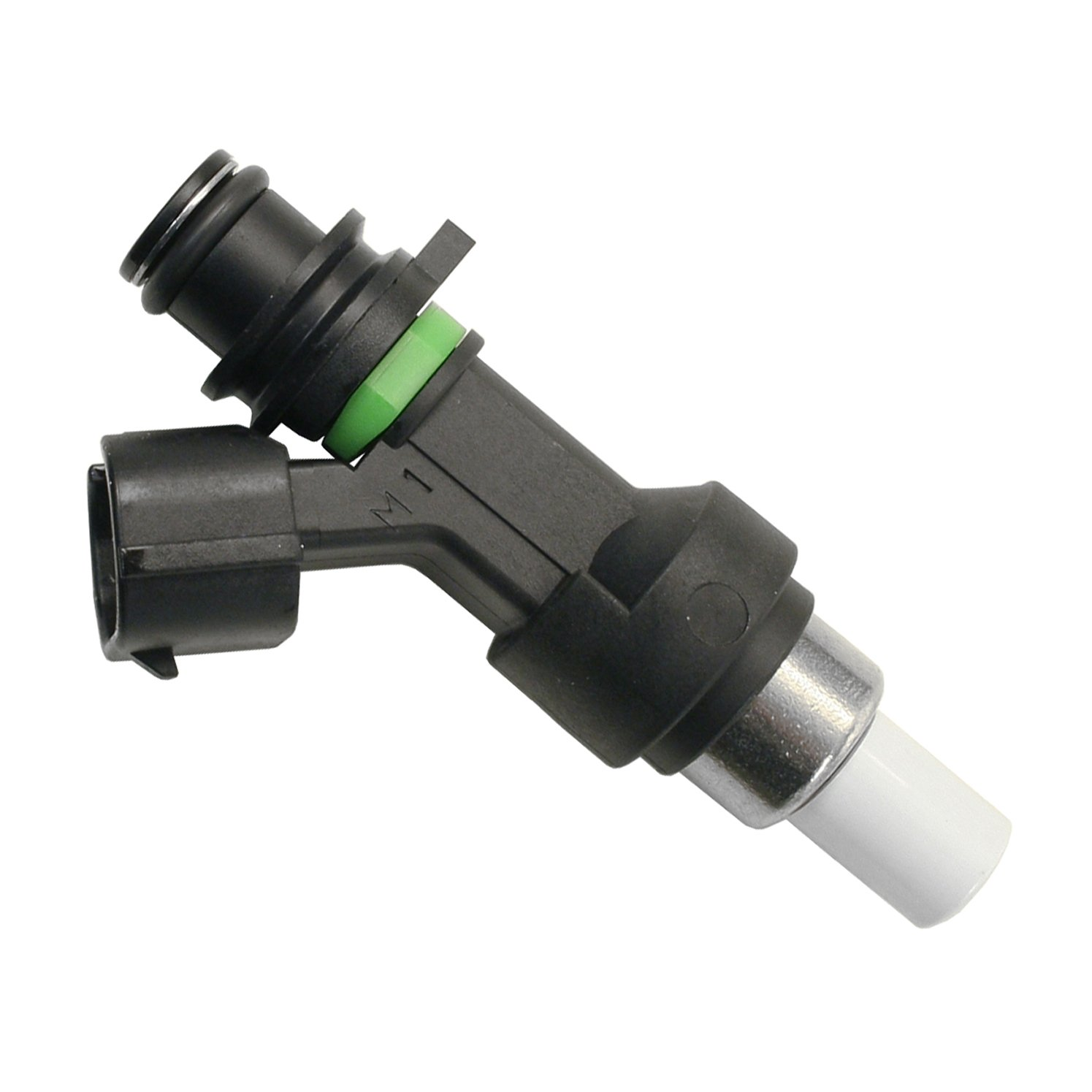 Beck Arnley 158-0934 Fuel Injector
