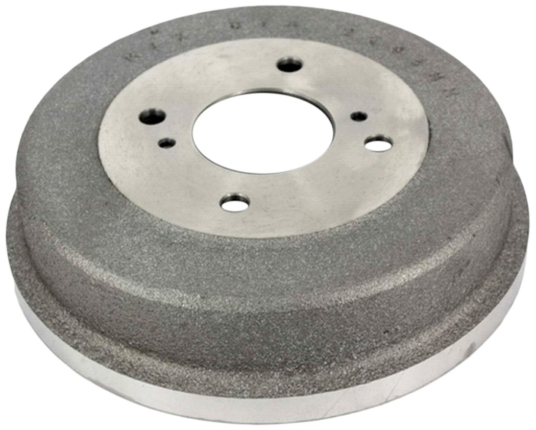 Bendix Premium Drum and Rotor PDR0516 Rear Brake Drum