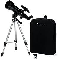 Celestron 21035-ADS Travelscope 70 Telescope Kit