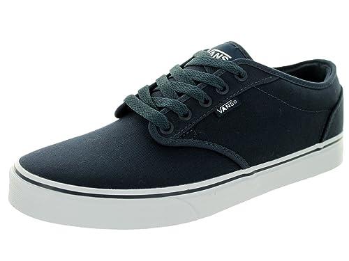 scarpe vans da uomo