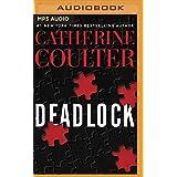 Deadlock (An FBI Thriller, 24)