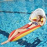XYX Swim flatable Pool Float Image