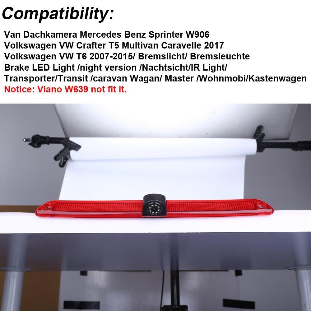 Bolsa ST602B Brida BF34 Benelli LEONCINO 500 2017-18