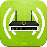 Home Wifi Alert