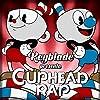 Cuphead Rap