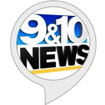 9&10 News Briefings