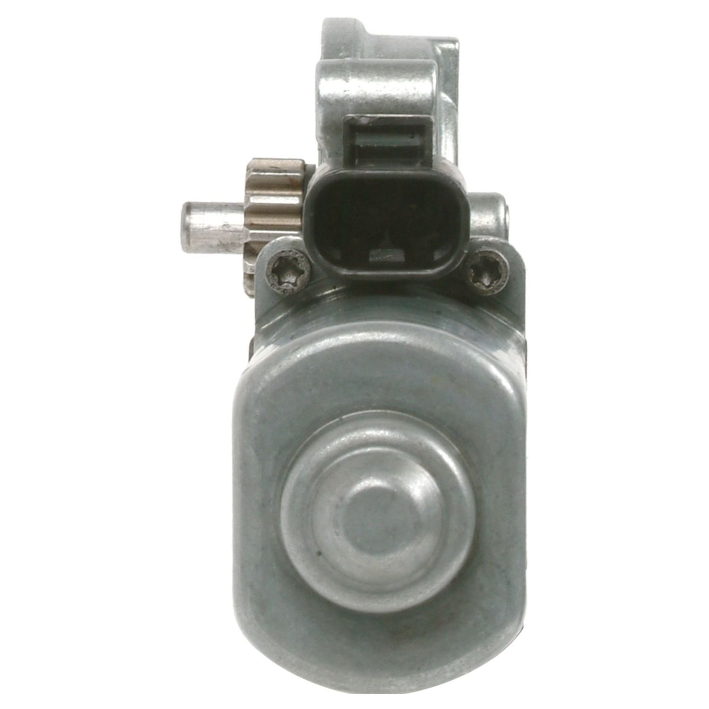 Cardone 42-1070 Remanufactured Domestic Window Lift Motor