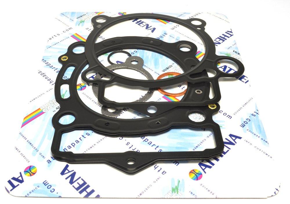 Gasket Kit P400270160057 Athena