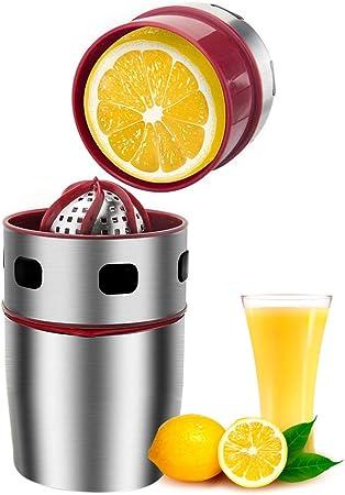 Centrifugeuse pour jus de fruit presse agrume rapide et