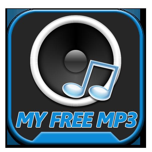 amazon free mp3 albums