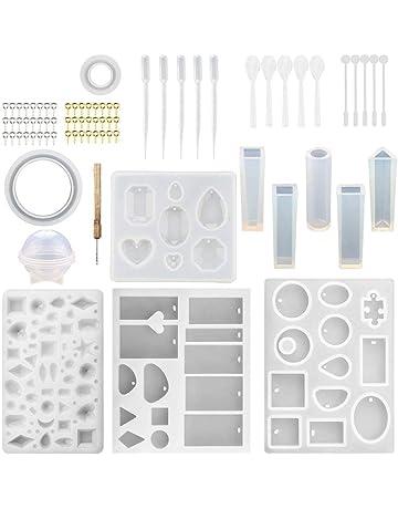 4PC Conjunto De Pinzas Hobby De Precisión Modelo De Tarjeta haciendo Airfix fabricación de joyas