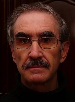 J. Alfredo Díaz G.