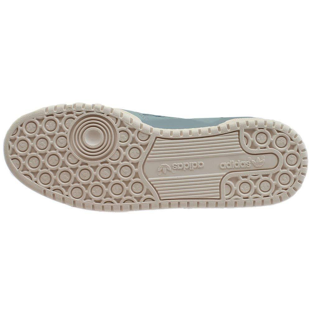 newest 810fe f6361 Adidas - Forum Mid Refined da Uomo Amazon.it Scarpe e borse