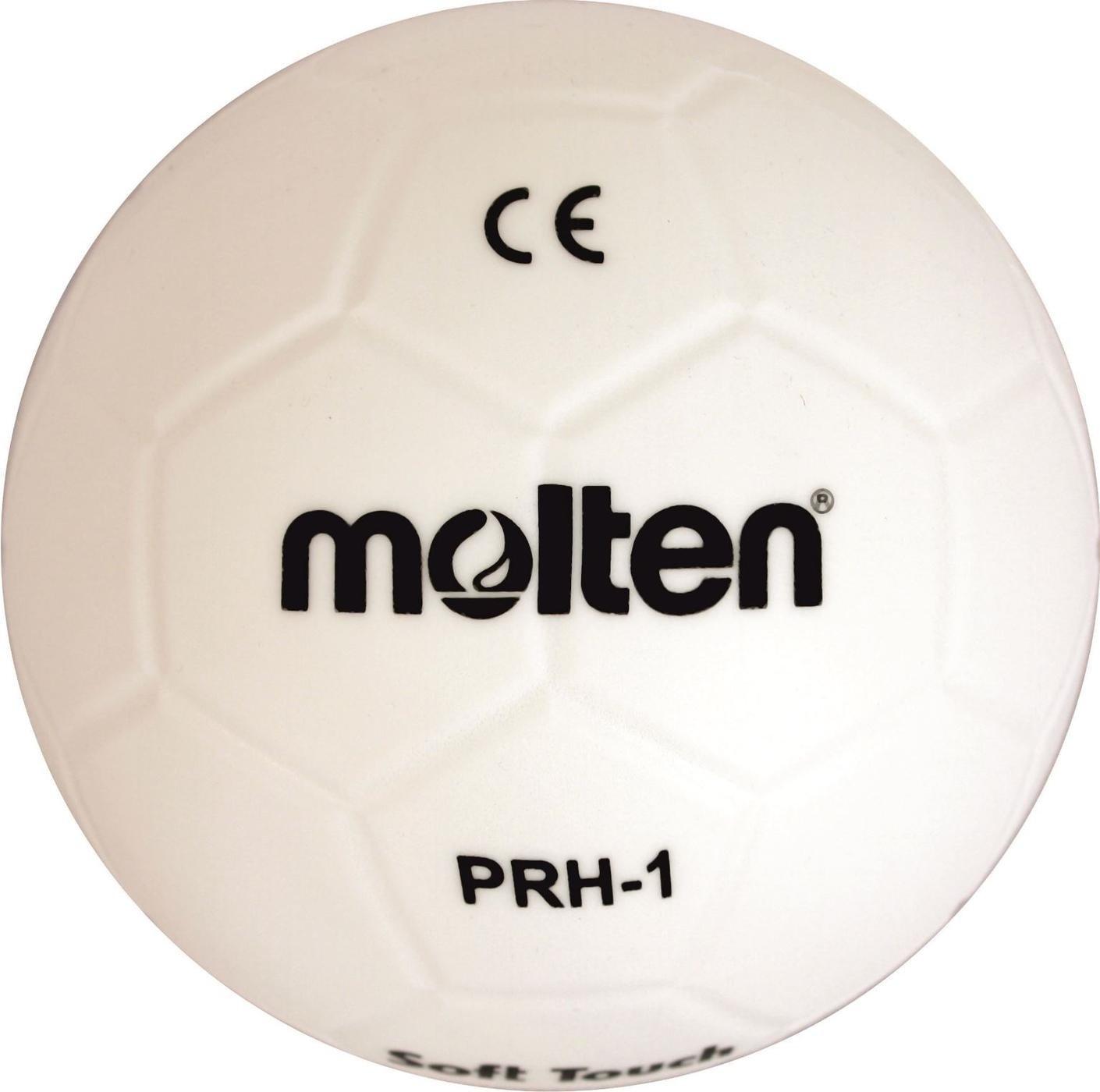 80 x Molten Soft sóftbol (de 1 balón de niños pueblos pelota de ...