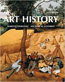 Art History - Instructor's review copy - 5th Edition: Michael Cothren