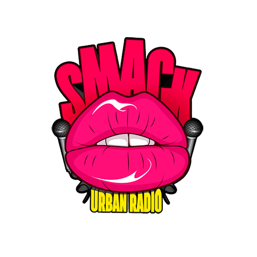 smack-urban-radio