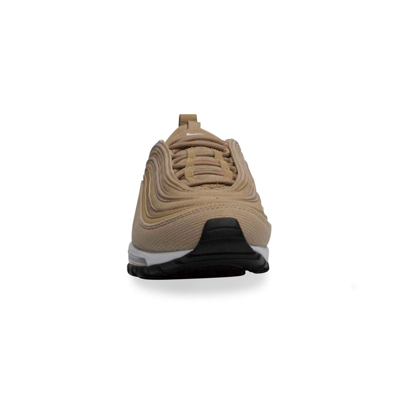 | Nike Air Max 97 Se Womens | Fashion Sneakers