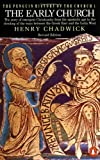 """The Penguin History of the Church, vol.1 The Early Church"" av Henry Chadwick"