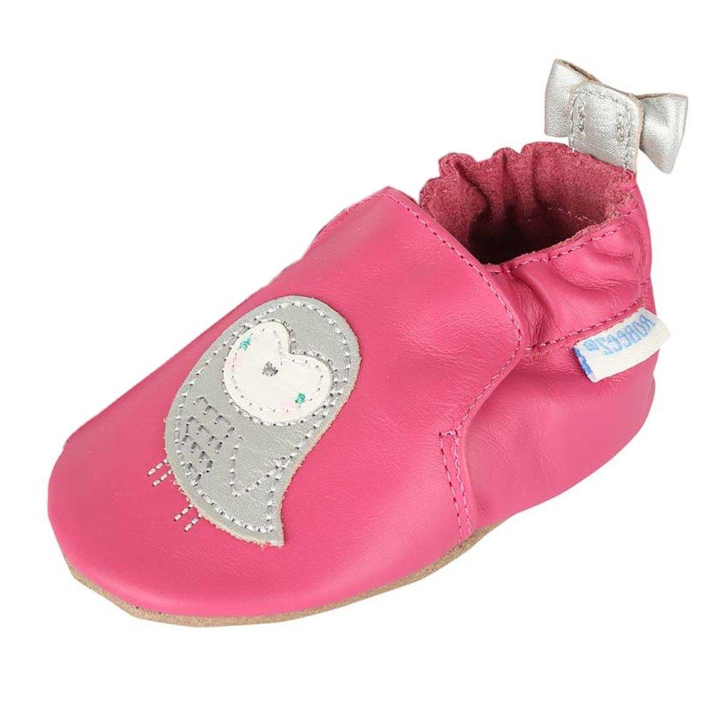 Little Kid Aruba Cute Pink Color for