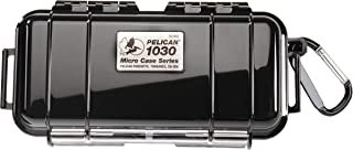 product image for Pelican 1030 Micro Case (Black)