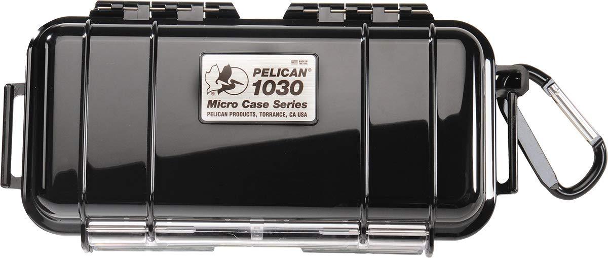 2019春の新作 ハクバ写真産業 ブラック 1030-025-110 N PELICAN 1030 ハクバ写真産業 N ブラック B001CNK6WQ, 東成なまこや:a41cf541 --- arbimovel.dominiotemporario.com
