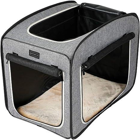 Petsfit Portable Pet Crate