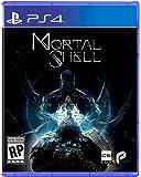 Mortal Shell for PlayStation 4