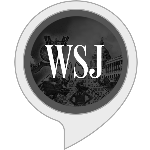 The Wall Street Journal What's News