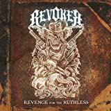 Revenge for the Ruthless by Imports (2011-05-10)