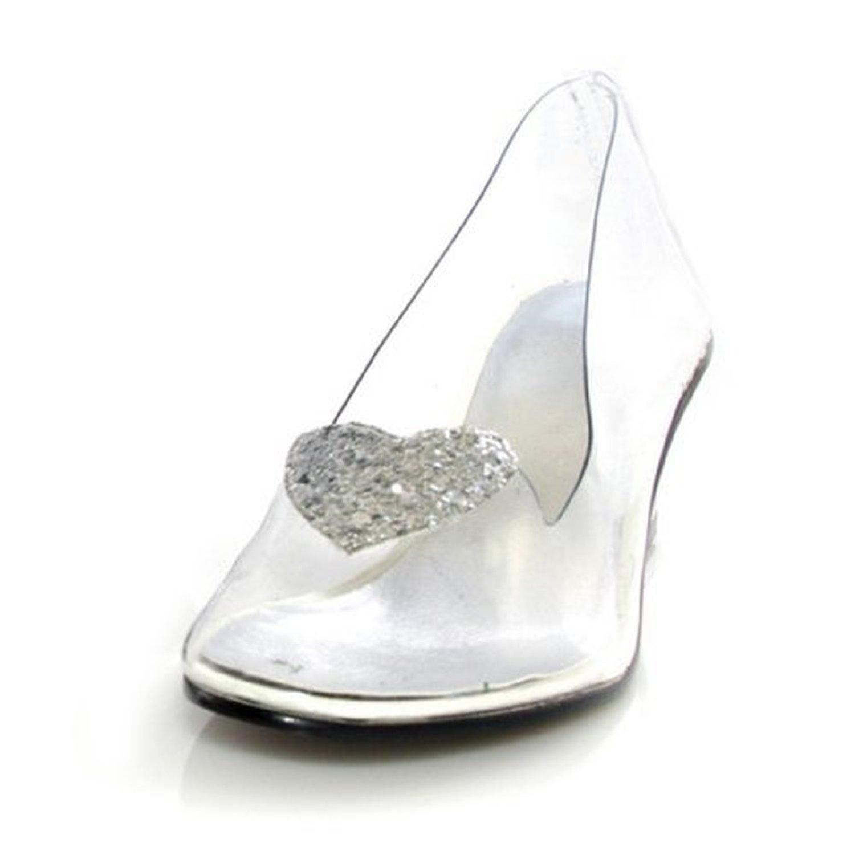 2df64d5134c1 Amazon.com  Ellie Shoes 2