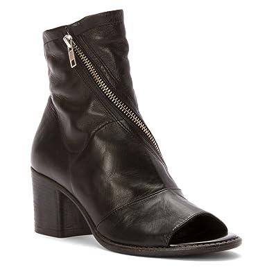 Summit Women's Fantasia Boot