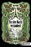 Revenant-Trilogie – Von der Nacht verzaubert: Band 1
