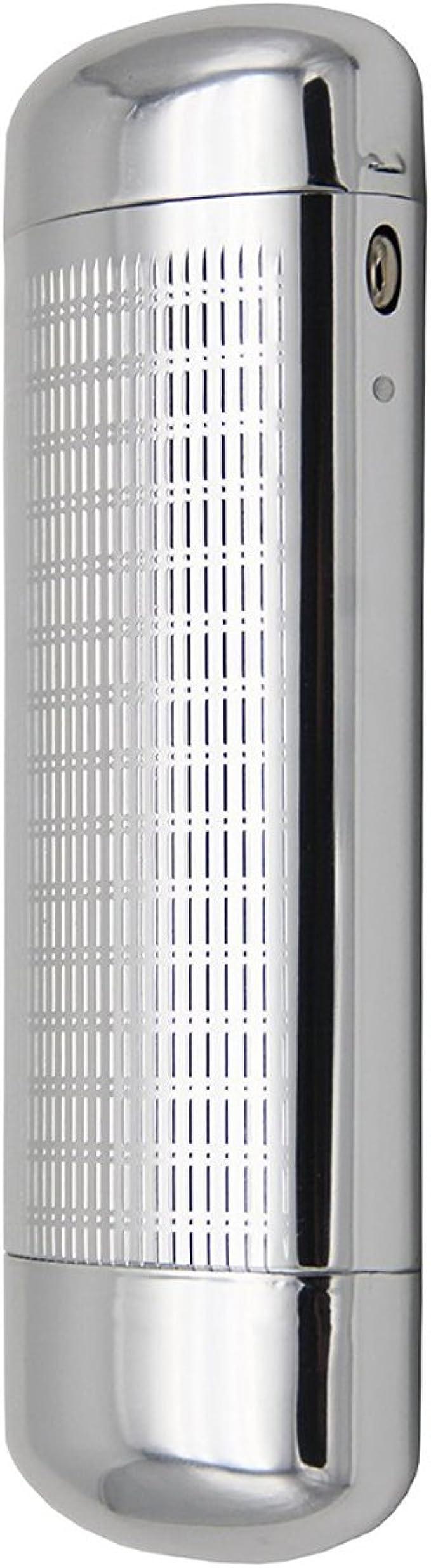 Philley Herren Aluminium Ultra-Light Frosted Matt Myopie Brillen Brillenetui