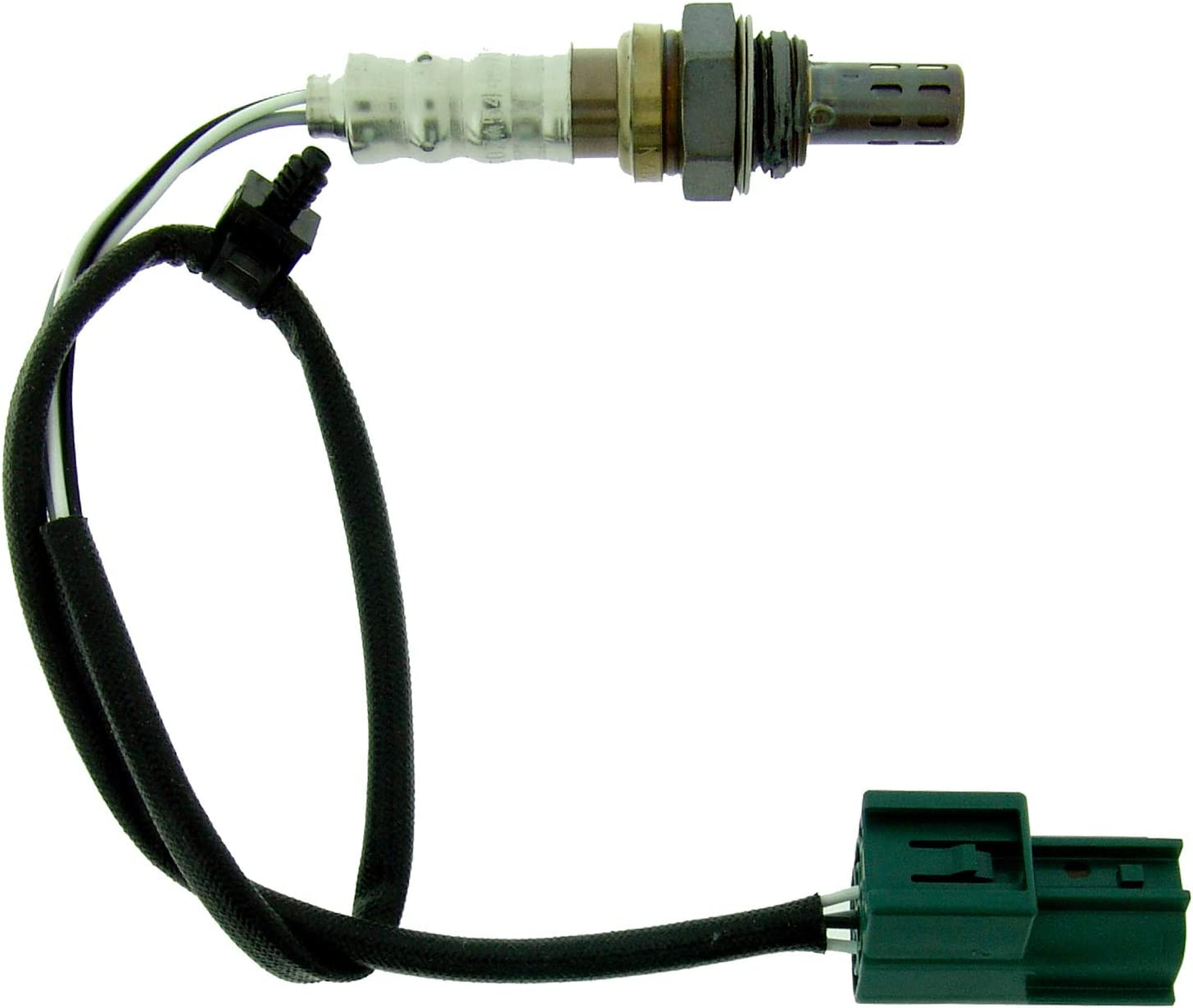NTK 24404 NGK//NTK Packaging Oxygen Sensor
