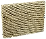 best air water pad - Honeywell HC26E1004 Humidifier Pad