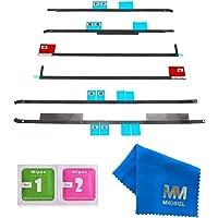 "MMOBIEL Klebe Sticker Strip Set LCD Display Adhesive Tape kit für Apple iMac 21.5"" A1418 iMac13,1 Late 2012, iMac14,3 Late 2013, iMac14,4 Mid 2014,iMac16,1 2015,iMac16,2 Retina 4K Late 2015"