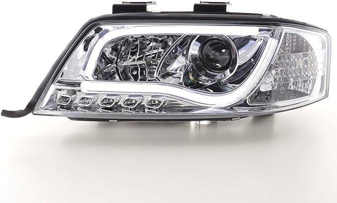 Fk Zubehörscheinwerfer Autoscheinwerfer Ersatzscheinwerfer Frontlampen Frontscheinwerfer Scheinwerfer Daylight Fkfsai13017 Auto