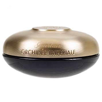 Guerlain Orchidee Imperiale Exceptional Complete Care The Cream 50ml/1.6oz Murad Age Reform Essentials Kit ( Age Reform Essentials Kit)