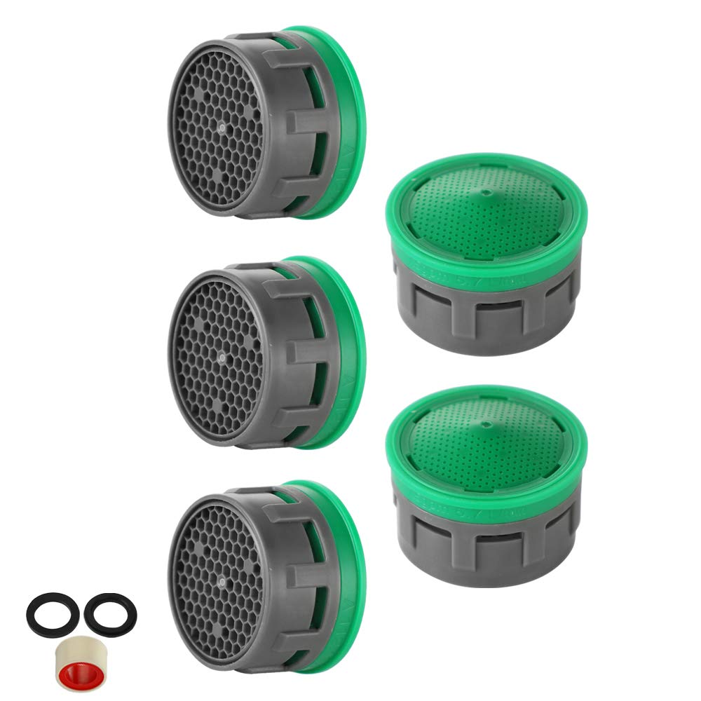 Best Rated In Kitchen Sink Aerators Amp Helpful Customer