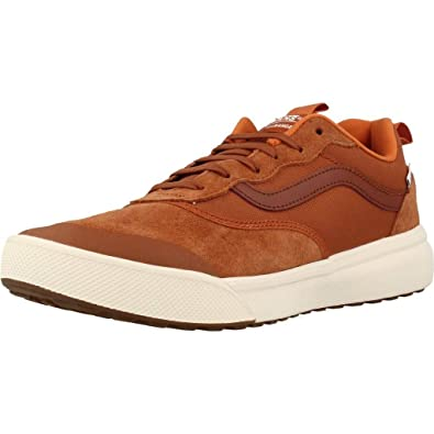 b67a334694dd Vans ultrarange mens size womens size glazed jpg 395x395 Glazed ginger girls