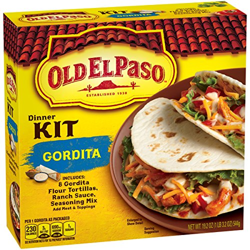 old-el-paso-gordita-dinner-kit-192-oz-box-pack-of-6