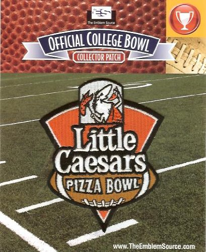 2011-little-caesars-pizza-bowl-patch-western-michigan-vs-purdue