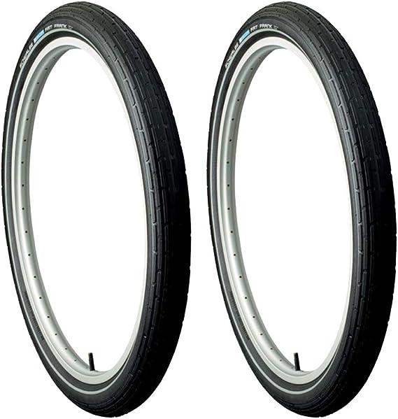 "Tyre 26 x 2.35 /""Schwalbe Fat Frank K-Guard Active Line Corded Black//"