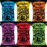 Cheap Oogie's Variety Pack 4.25oz bag (Pack of 6)