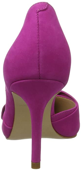Womens Abound Np Courts Carvela mRpZxo